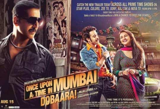 once-upon-a-time-in-mumbaai-dobara