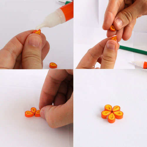 paper-quilled-earings-5