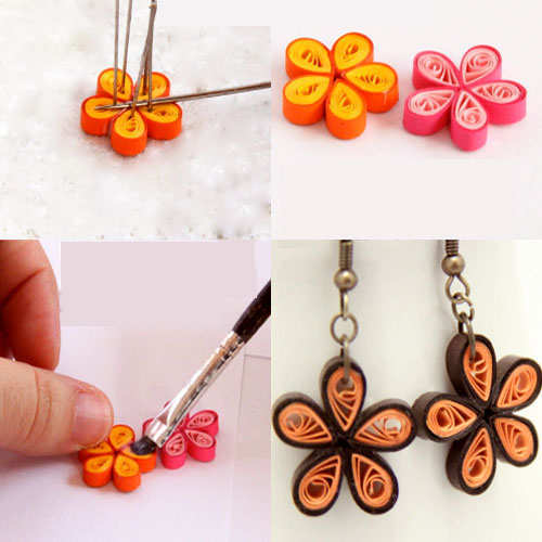paper-quilled-earings-6