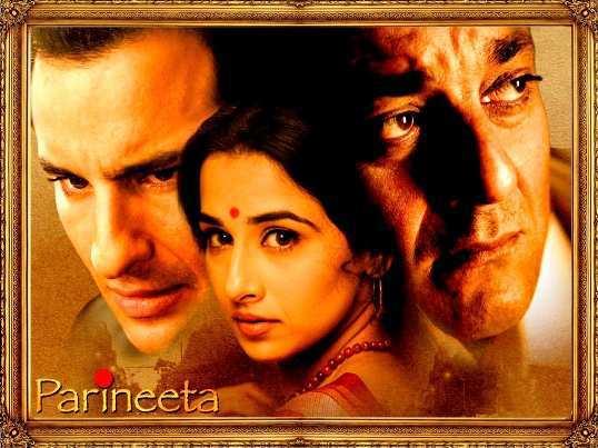 parineeta-poster