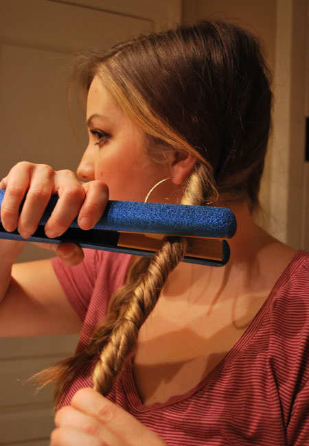 perfect-beachy-waves-diy-3