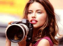 photogenic-look-tips-ft