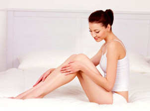 reduce-unwanted-hair-home-remedies-ft