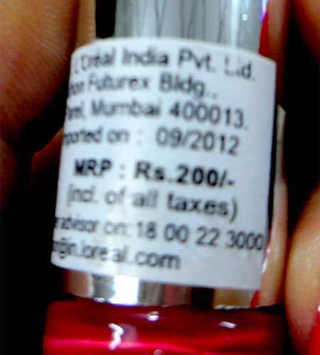 review-maybelline-express-finish-nailpaint-4