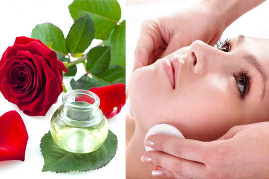 rose-water-for-dry-skin