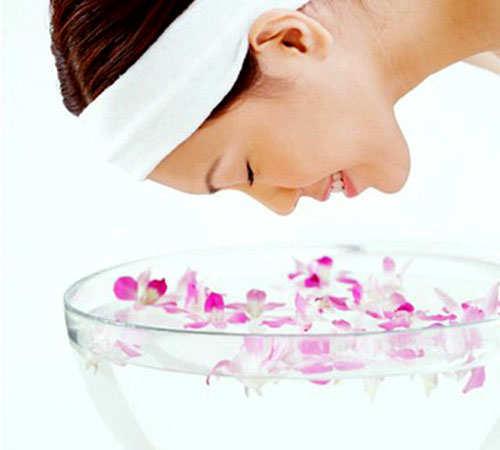 rose-water-sensitive-skin