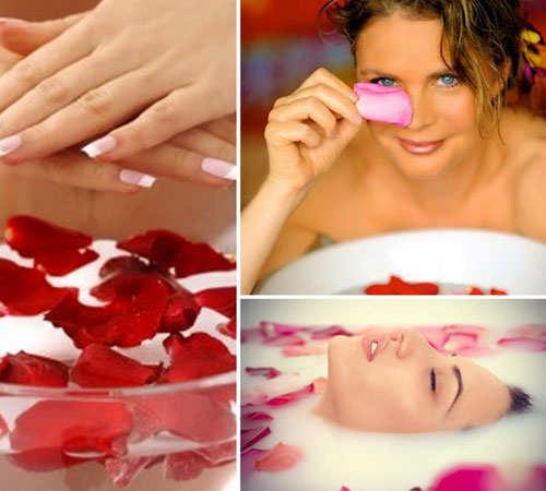 rose-water-wrinkles-skin-care