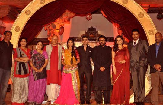 saraswatichandra-on-star-plus-serial-2