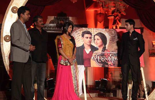 saraswatichandra-on-star-plus-serial-3
