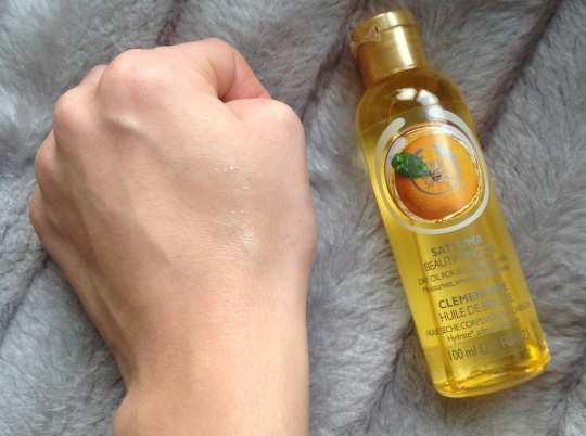 satsuma-beautifying-oil-review-2