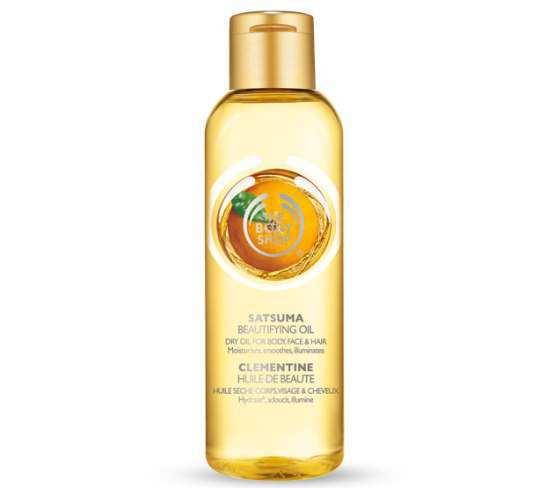 satsuma-beautifying-oil