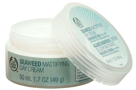 seawood-mattifying-day-cream-body-shop-5