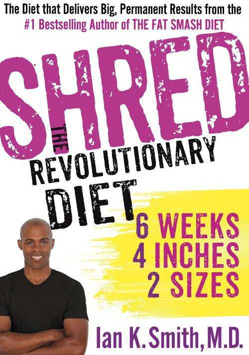 shred-the-revolutionary-diet-lan-k-smith