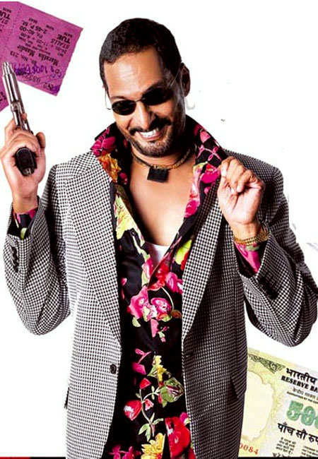 signature-moves-bollywood-celeb-nana-patekar