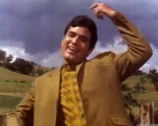 signature-moves-bollywood-celebs-rajesh-khanna