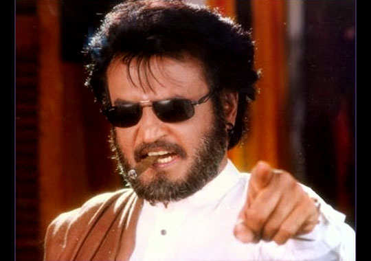 signature-moves-bollywood-celebs-rajnikant