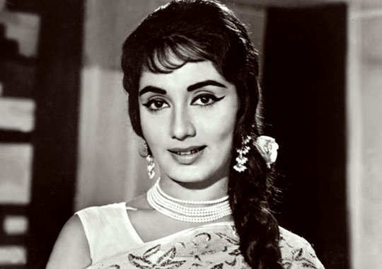 signature-moves-bollywood-celebs-sadhana