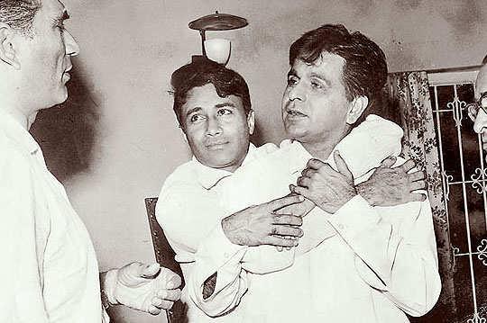 star-rivalry-bollywood-