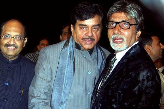 star-rivalry-bollywood-2