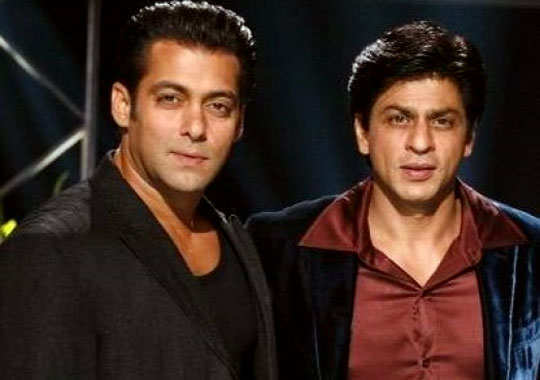 star-rivalry-bollywood-4