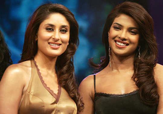 star-rivalry-bollywood-7