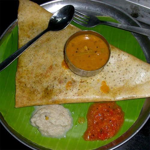street-food-chennai
