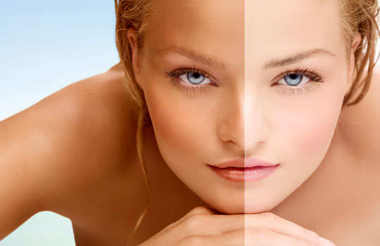 sunburn-vs-suntan-3