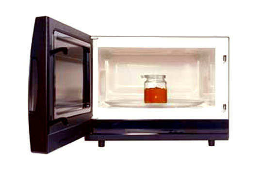 surprising-uses-of-microwave-1