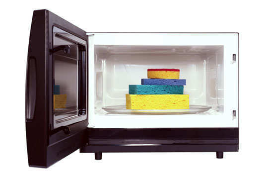 surprising-uses-of-microwave-3