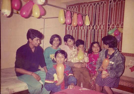 sushant-singh-rajput-childhood-1