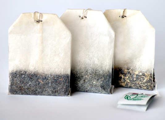 tea-bags-razor-bumps