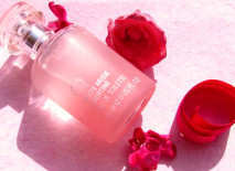 the-body-shop-white-musk-perfume-ft