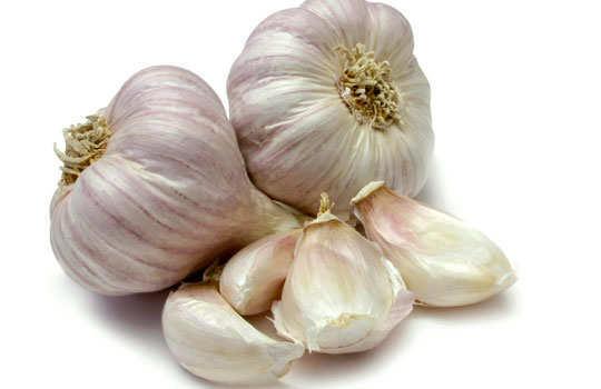 toothache-home-remedies-garlic