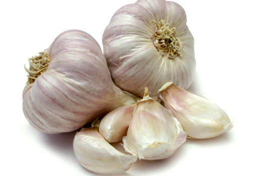 toothache-home-remedies-garlic
