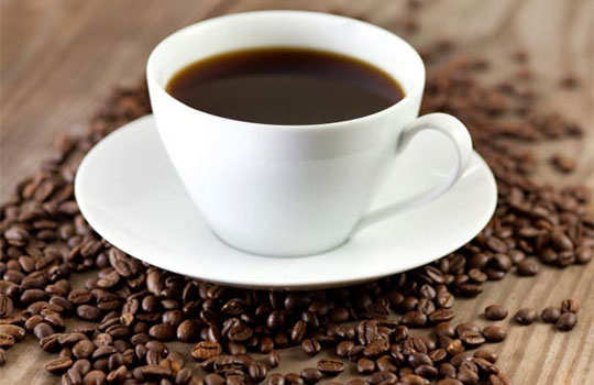 treat-poison-ivy-home-remedies-coffee-black