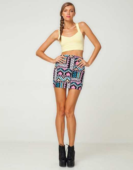 tube-skirt-2