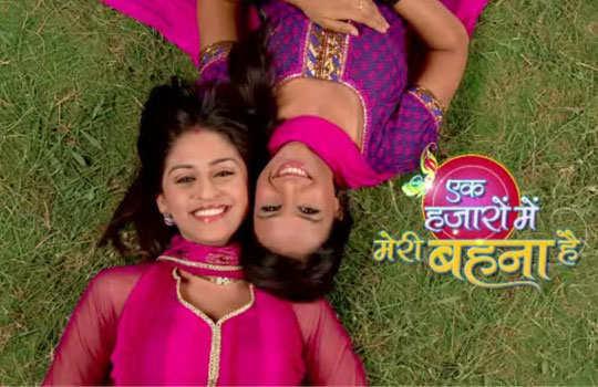 tv-serials-popular-ek-hazarome-meri-behna-hai