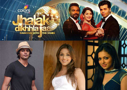 tv-serials-popular-jhalak-dikhla-ja-6