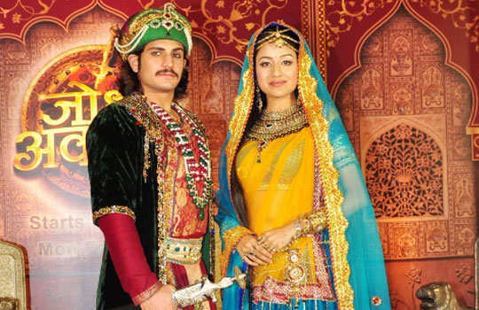 tv-serials-popular-jodha-akhbar