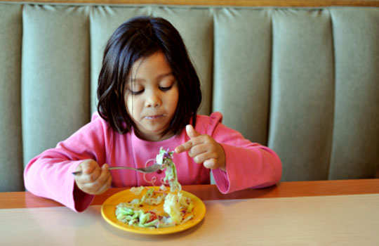 weight-reduce-tips-for-children-3