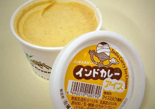 weird-yuck-ice-cream-flavors-10