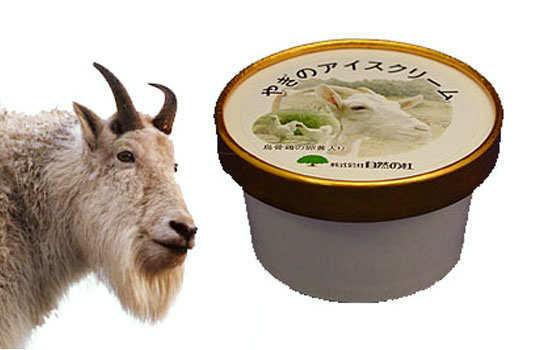 weird-yuck-ice-cream-flavors-18