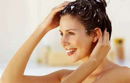 worst-hair-care-habits-hair-conditioners-2