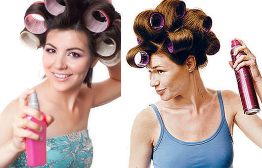 worst-hair-care-habits-hair-styling-products-5