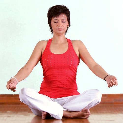 yoga-guide-part-3-jalandhar-bandha