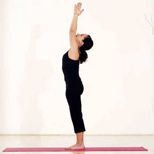 yoga-guide-part-3-tadasana