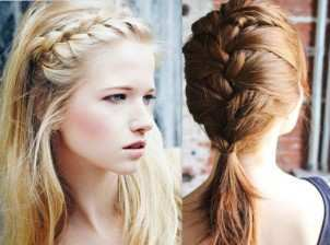 22-Hairstyles-for-Long-Hair