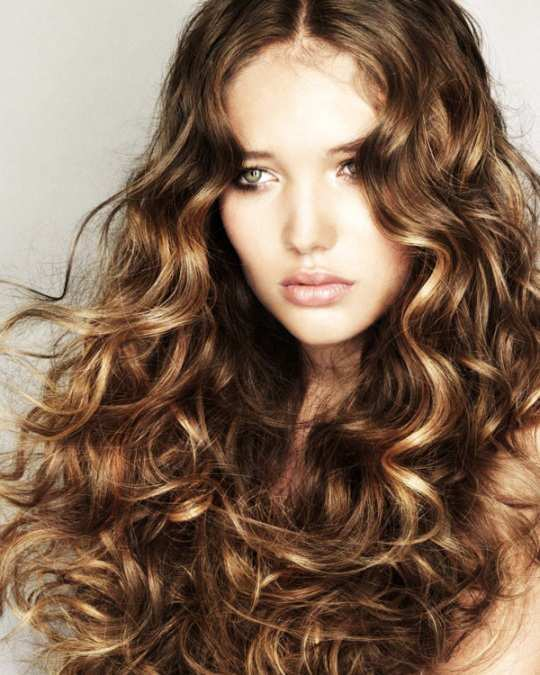 6-Tricks-to-Curl-Your-Hair-without-Heat