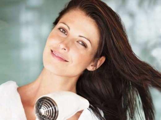 Avoid-use-of-hair-dryers
