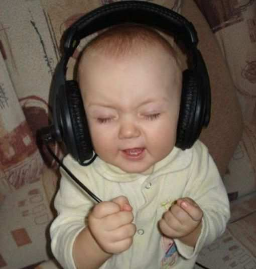 Baby-Feels-the-Music